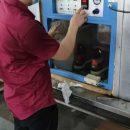 工厂鞋子防霉剂Spray 过环保检测