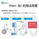 艾浩尔iHeir-BJ纺织防霉剂