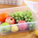 食品级抗菌剂 保鲜盒用 不影响透明
